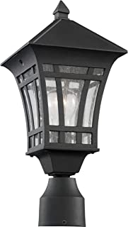 Best light post light Reviews