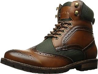 حذاء M-sorri Combat للرجال من Madden