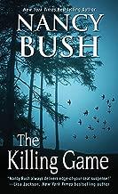 The Killing Game (Rafferty Family Book 5)