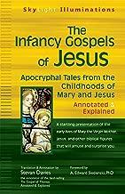 Best infancy gospel of james Reviews