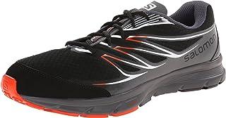 Sense Link, Zapatillas de Running para Hombre