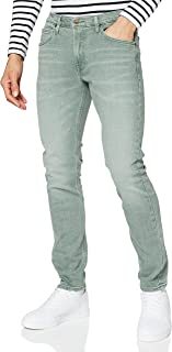Lee Luke Jeans Vaqueros para Hombre