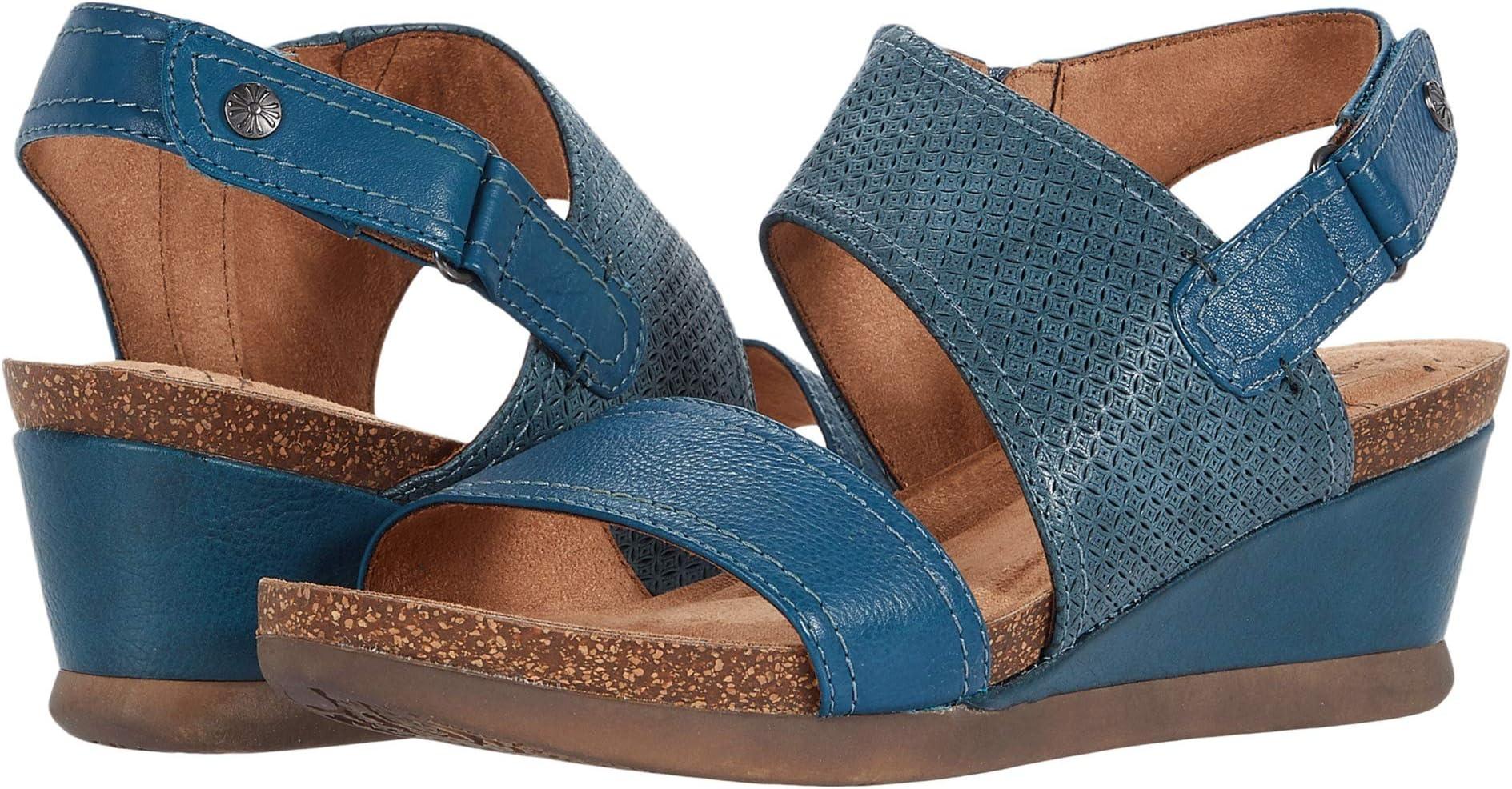 Cobb Hill Sandals