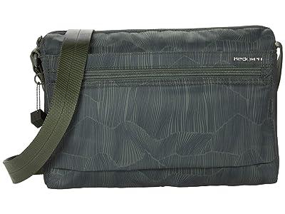Hedgren Eye RFID Medium Shoulder Bag