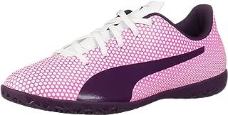 Best puma kids spirit it jr soccer shoe Reviews
