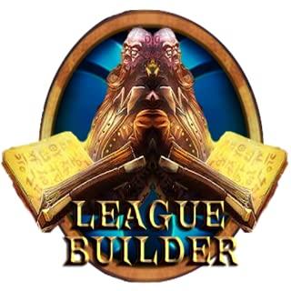 Best builder league of legends Reviews