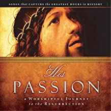 Best the passion worthy is the lamb Reviews
