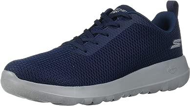 Skechers Men's Performance Go Walk Max-54601 Sneaker