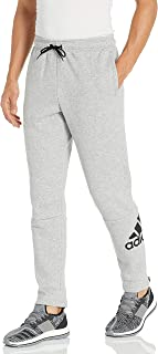 adidas Must Have Badge of Sport Fleece Pant