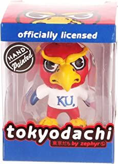 jayhawk collectibles