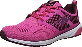 DFY Women's Argos Running Shoes