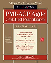 PMI-ACP Agile Certified Practitioner All-in-One Exam Guide (English Edition)