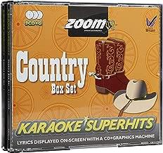 Best karaoke songs with lyrics r&b Reviews