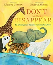 Best don t disappear Reviews
