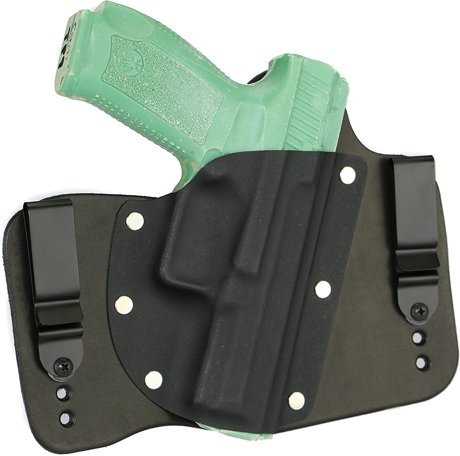 FoxX Holsters Canik TP9SA in Holster Waistband The Branded goods Max 88% OFF Tuckab Hybrid