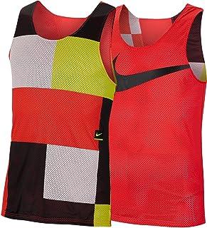 Men's Sportwear Reversible Training Tank Top CJ4744 644