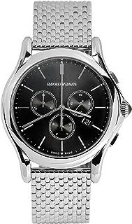 Emporio Armani - Reloj EMPORIO ARMANI - Hombre ARS4005