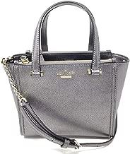 Best kate spade pewter handbag Reviews