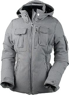 Obermeyer Women's Leighton Luxe Jacket