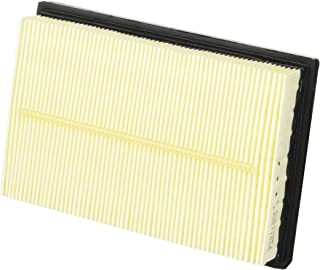 WIX Filters - WA10000 Air Filter Panel, Pack of 1