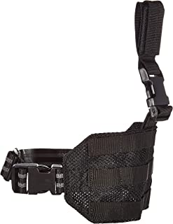 VooDoo Tactical 20   3 Liter Hydration Bladder W/válvula de Avanzada  0151