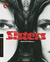 Best sisters blu ray criterion Reviews