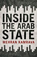 Best inside the arab state Reviews