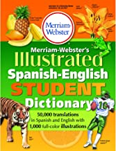 Best spanish english dictionary for kids Reviews