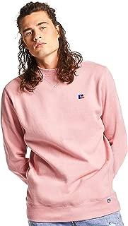 Men's Frank Crew Sweatshirt