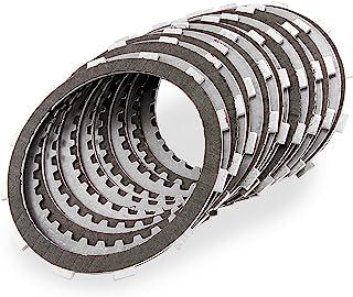 Barnett Performance Products 306-70-20073 - Clutch Plate Kit