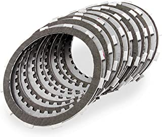 Barnett Performance Products Clutch Plate Kit 306-25-40002