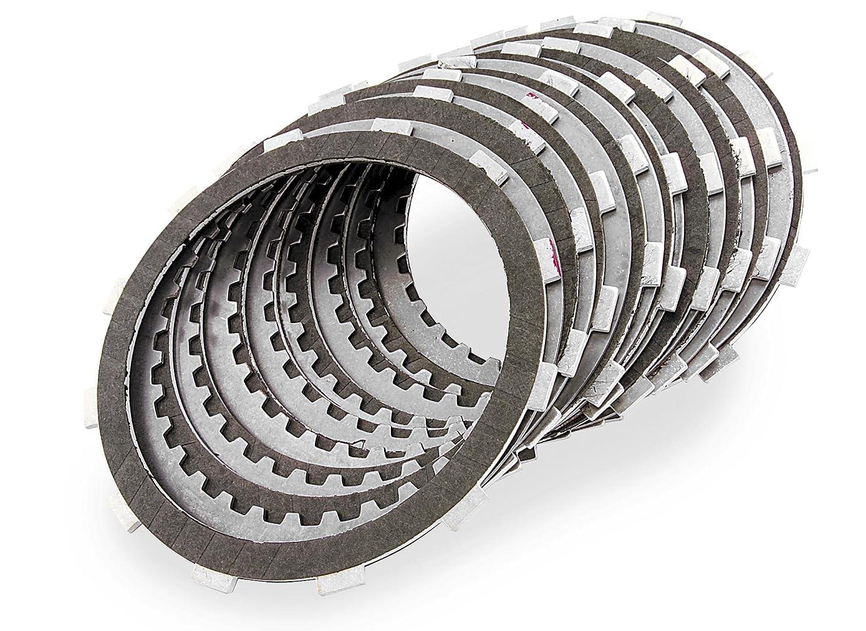 Barnett Performance Products Clutch Plate Kit 306-25-40002
