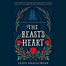 heart of the beast book