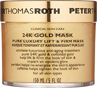 Peter Thomas Roth 24k Gold Mask, 5 fl. oz.