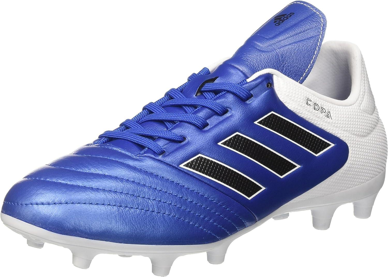 Adidas - Copa 173 Firm Ground