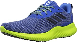 adidas  Kids' Alphabounce RC Running Shoe