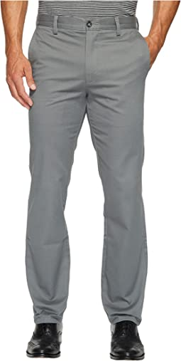 Dockers - Easy Khaki Slim Flat Front
