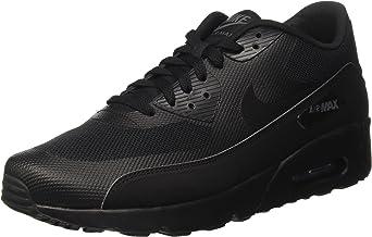 NIKE Air MAX 90 Ultra 2.0 Essential, Zapatillas de Trail Running para Hombre