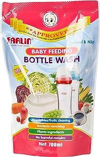 Farlin Baby Feeding Bottle Wash Refill, Piece of 1, BF 200A