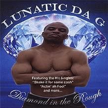Diamond in the Rough [Explicit]