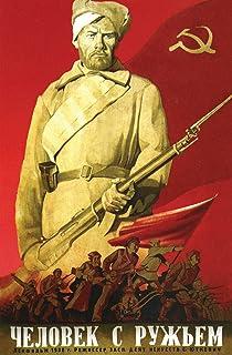 Soviet Cinema: Politics and Persuasion Under Stalin