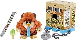 Crate Creatures Surprise-Stubbs, Multicolor