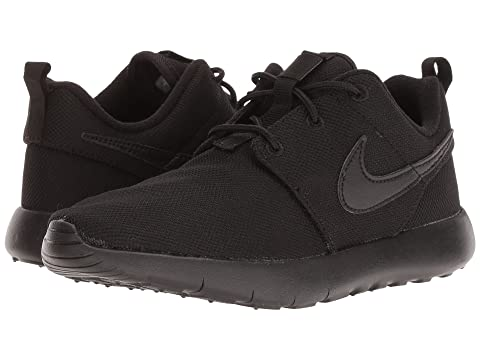 7dcad453cae34 Nike Kids Roshe One (Little Kid) at 6pm