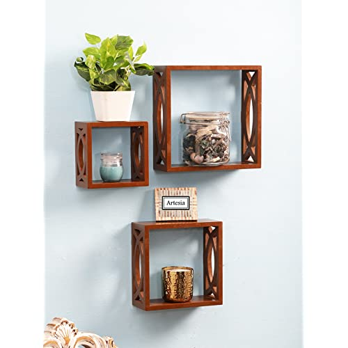 Things For Home Decoration Buy Things For Home Decoration Online At