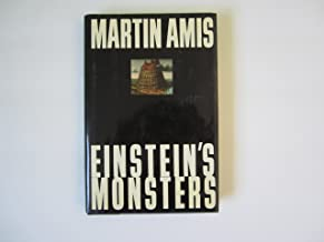 Einsteins Monsters 1ST Edition Us Edition [Hardcover]
