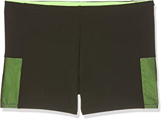 Speedo Men's Mesh Panel Jammer