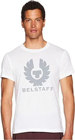 Cranstone Heritage Jersey T-Shirt