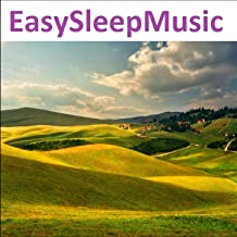 Sleep Music: Relaxing Music - For Babies, Yoga, Meditation, Stress Relief, Chill Out and Relaxation