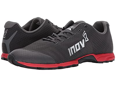inov-8 F-Lite 195 V2 (Grey/Red) Men