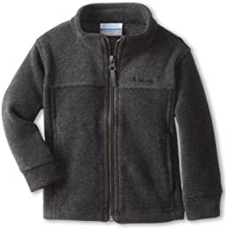 Columbia Kids Steens Mt™ II Fleece (Toddler)